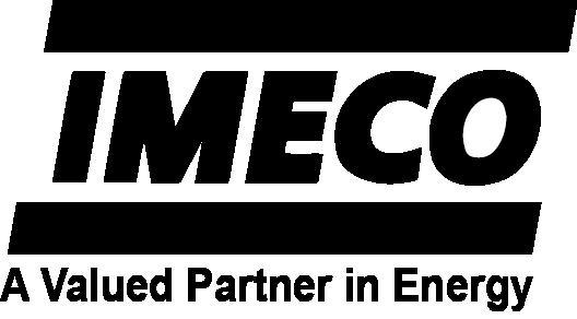 Logo Imeco